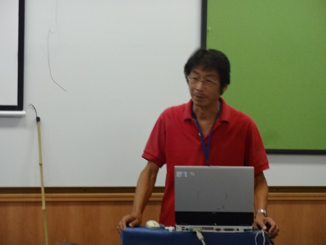 2017sakanatatikouza01