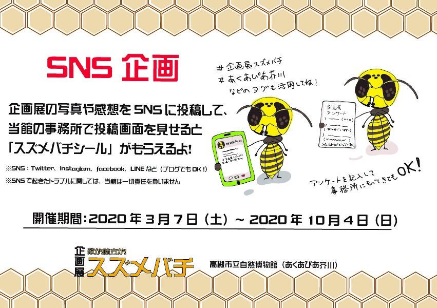 ハチSNS企画(HP用).jpg