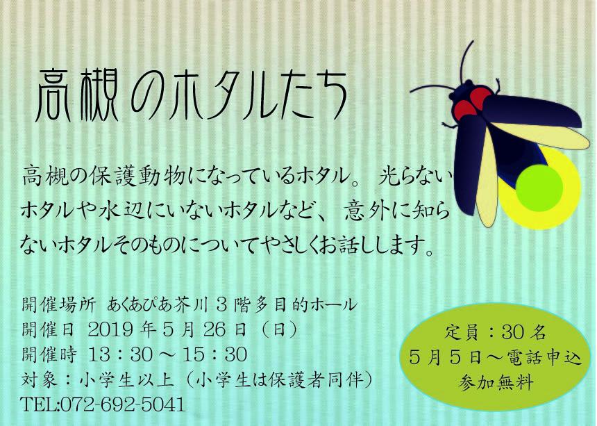 ホタル-01.jpg