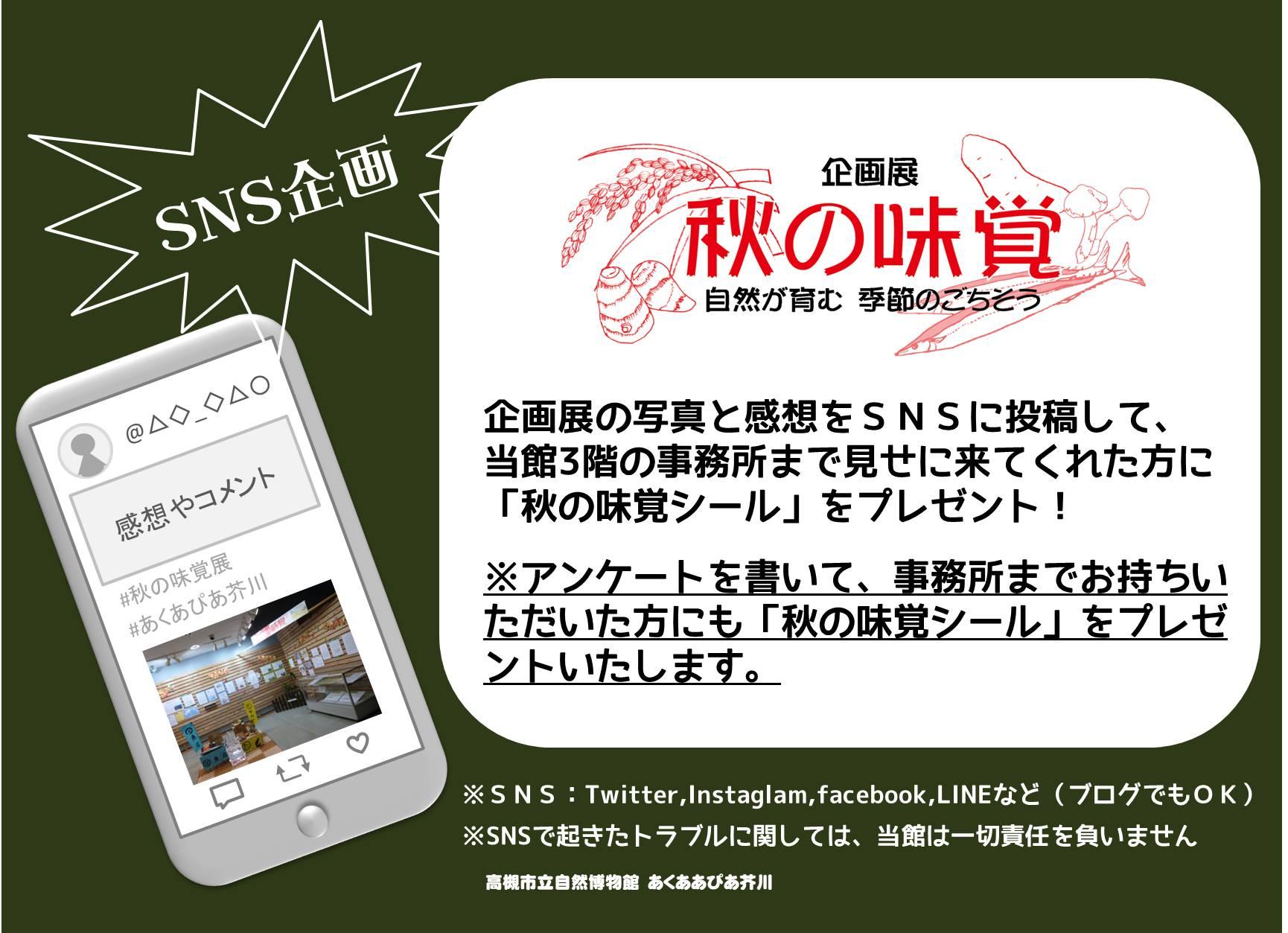 秋の味覚SNS.jpg
