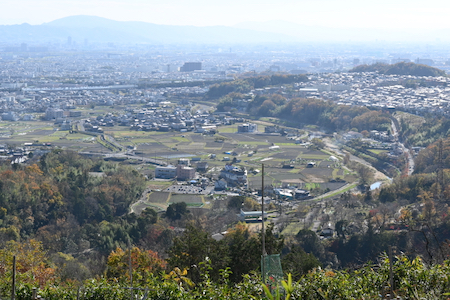 三好山からの景色.jpeg