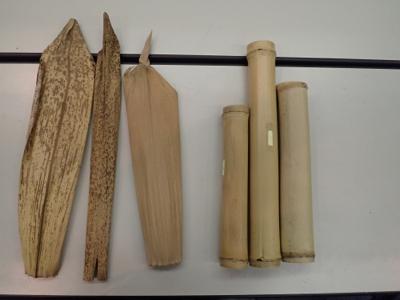 竹の皮と筒.jpg