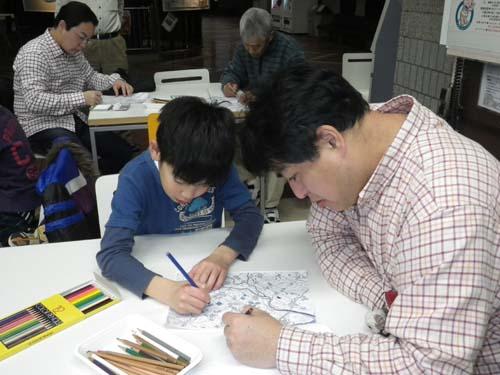 ironuri2048.jpg