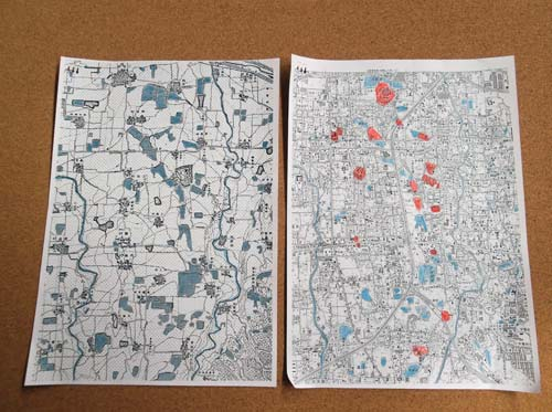 map0844.jpg