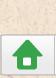 ボタン:HOME