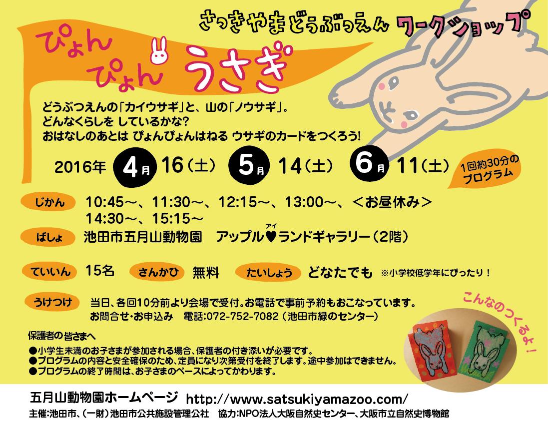 五月山動物園WSチラシ2016-4-6ウサギ-02.jpg
