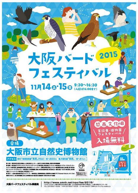 2015_fes_flyer_A4_omo.jpg