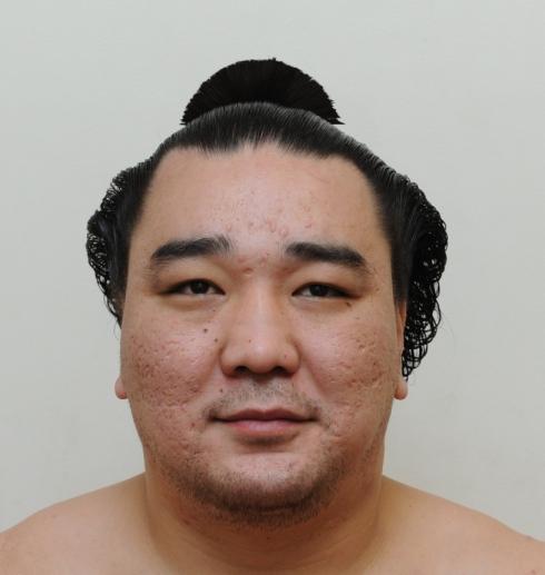 harumafujizeki.JPG