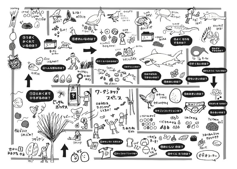 kidsmap_tamagototane.png