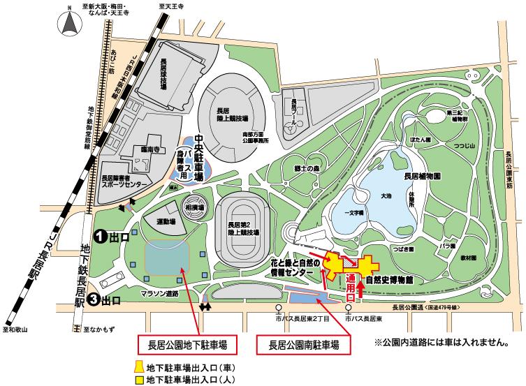 map_shitami.jpg