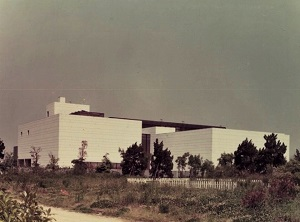 omnh-building1974-l.jpg