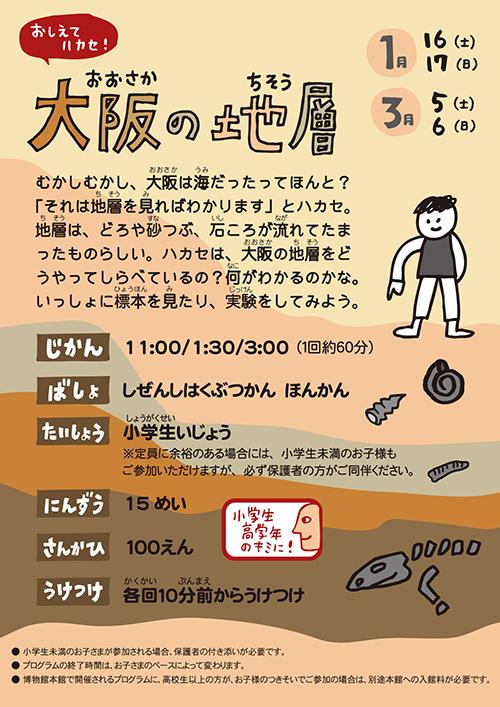 osaka_chisou.jpg